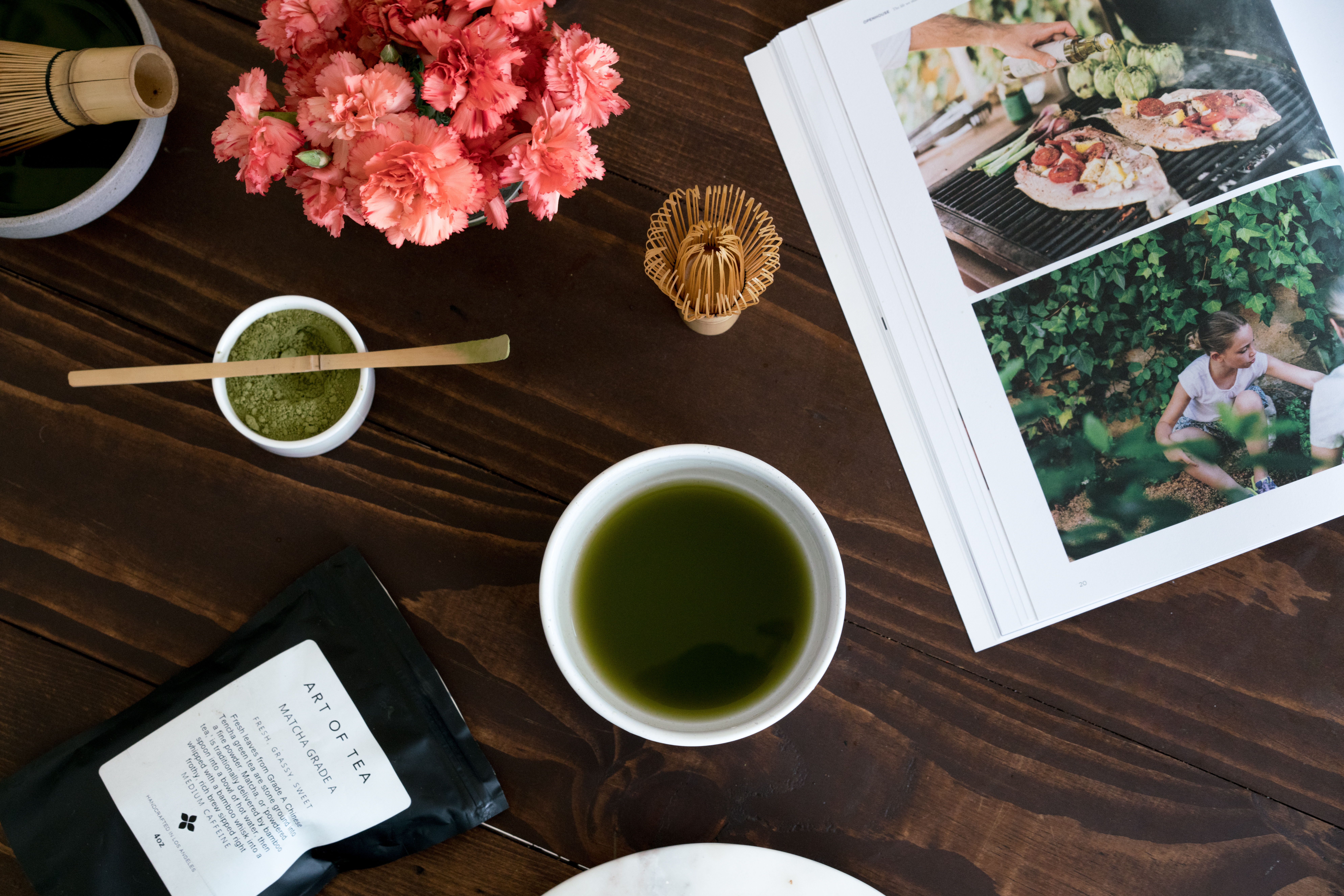 Art Of Tea Matcha Photos-13.jpg