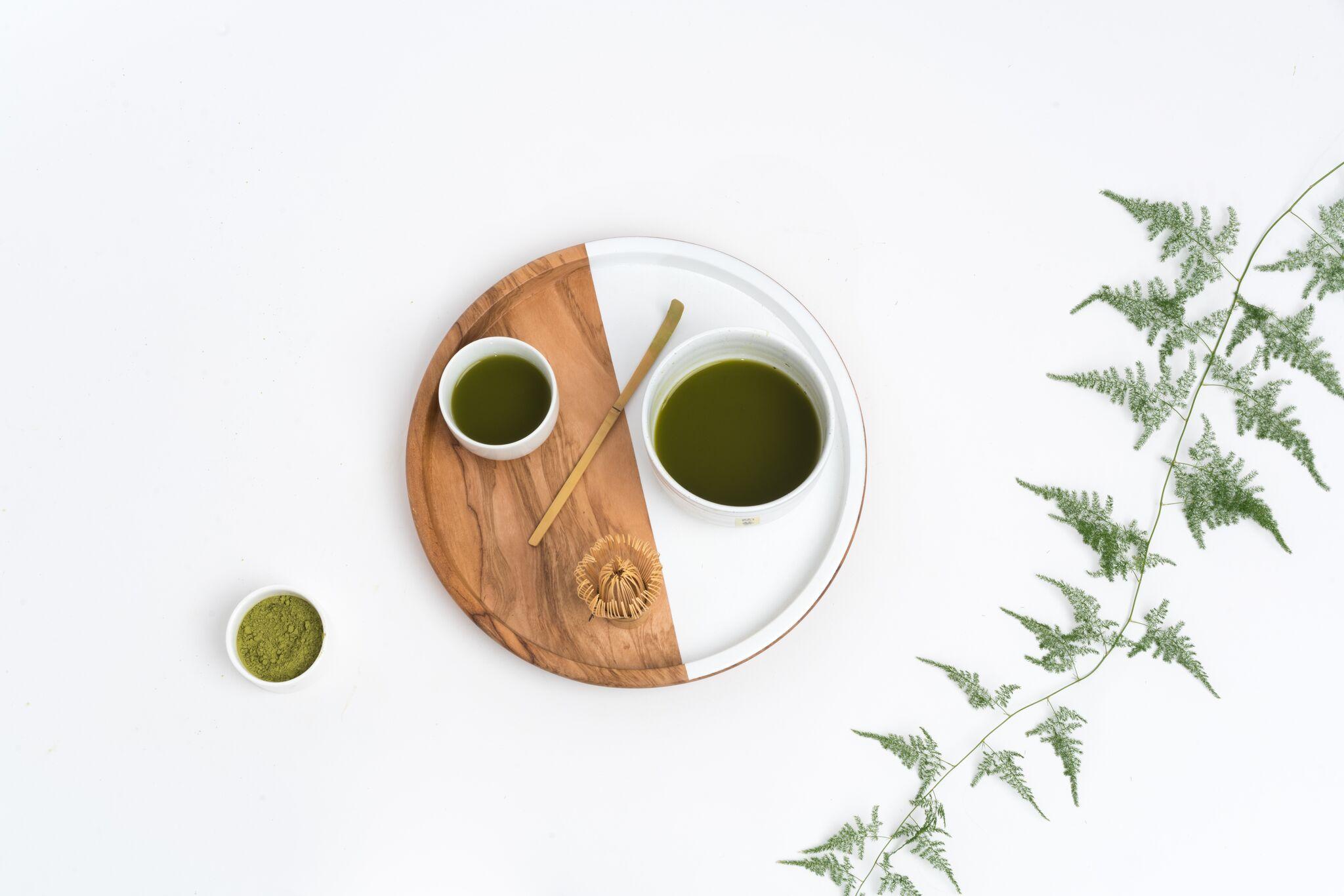Art Of Tea Matcha Photos-31.jpg