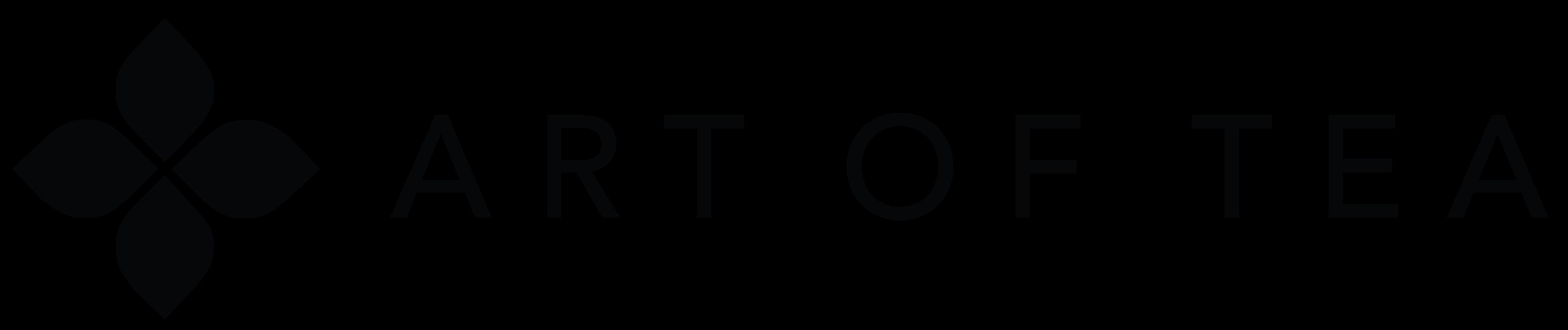 ArtOfTea_Logo.png